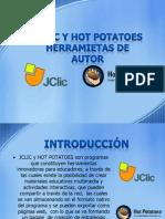 herramientasdeautor-091113203712-phpapp02.pptx