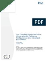 glassfish_HAref_config-1.pdf