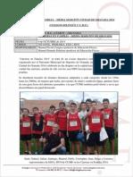Memoria Carreras en_familia 04.10.2014.pdf
