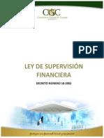 LEY DE SUPERVISION FINANCIERA.pdf
