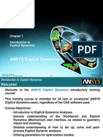 Explicit_Dynamics_Chapter 1_Intro_to_Exp_Dyn.ppt