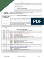 UT Dallas Syllabus for pa5321.501.09s taught by Teodoro Benavides (tjb051000)
