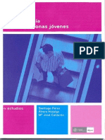 estudio-economia personas jovenes.pdf