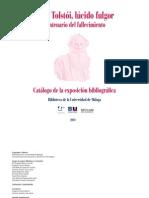 CATALOGOTOLSTOI.pdf