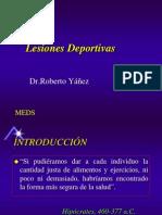 PREVENCION DE LESIONES.ppt