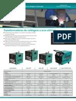 Transformadores.pdf4f214ca22d502.pdf