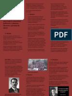 trc3adptico-reglamento-interno-del-ipn.pdf