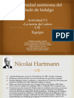teoriadelosvalores-131018190850-phpapp01.pptx