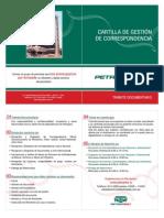 Cartilla-Petroperu-TramiteDocumentario.pdf