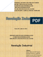 Seminario Sociologia.pptx