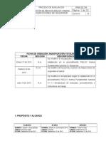 ACUERDO DE SEPARACION DE BIENES Y OBLIGACIONES.docx