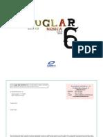 juglar-xxi-6.original.pdf