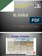 EL SUELO [Modo de compatibilidad].pdf
