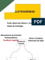AULA DE BIOELETROGÊNESE 2014 alunos (1).ppt