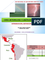 30   Meteorologia clase 1.pptx