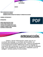 tiposdecontratofinal-110420225356-phpapp02.ppt