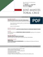 CV-Toral (1).pdf