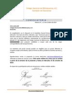 2a_CONVCNB.pdf