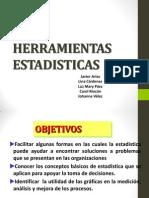 Herramientas Estadisticas.pptx