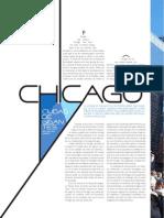Chicago, tierra de gigantes