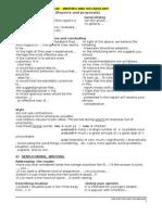 CAE Writing (useful language).doc