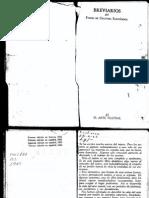 Arte Teatral Baty I-III.pdf