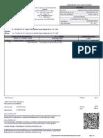 T09b335f5-e34c-4ca7-9462-f7535fcffff4.pdf