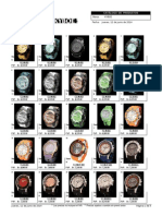 Catálogo BTN. Kyboe!(2).pdf
