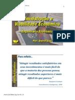 9712_Eng_Economica_2013_2.pdf