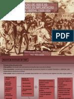 A Revolução de 1820.ppt