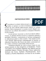 PORFYRIOS_8_10.pdf