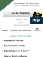 sql-120507201259-phpapp02.pdf