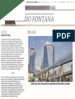 141013_ColunaMarioFontana_GoldenTulip.pdf