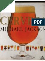 Jackson Michael - El libro De La Cerveza-1.pdf