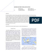 07th_INT-2.pdf