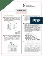 5ta Pr+íctica - ECUACIONES DE MOVIMIENTO.pdf