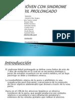 caso clinico sx febril prolongado.pptx