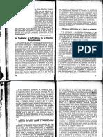 Claude Lefort Parti et proletariat.pdf