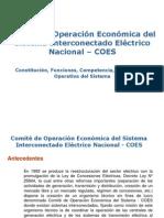 1.1.1COES_funciones_supervision.ppt