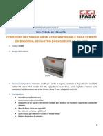 CE100F.pdf