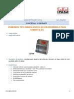 CG750F.pdf