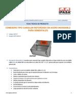 CG751F.pdf