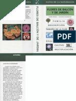 Flores.De.Balcon.Y.De.Jardin.PDF.by.chuska.{www.cantabriatorrent.net}.pdf