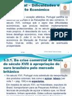 3.3 - Portugal - dificuldades e crescimento económico.pptx