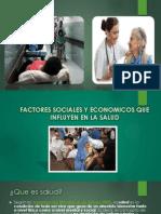 INTRODUCCION DE LA SALUD PUBLICA.pptx
