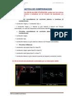 SEMANA 7 I.E.pdf