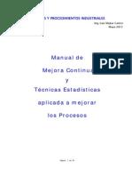 Guía Mejora Continua y Téc Estadísticas UGMA _2013_.pdf