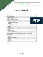 Unidad2_Celula.pdf