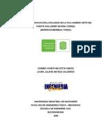 Tesis de Ing Civil - Hidraulica de Puentes.pdf