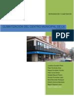 Trabajo_climatización ARENA.docx